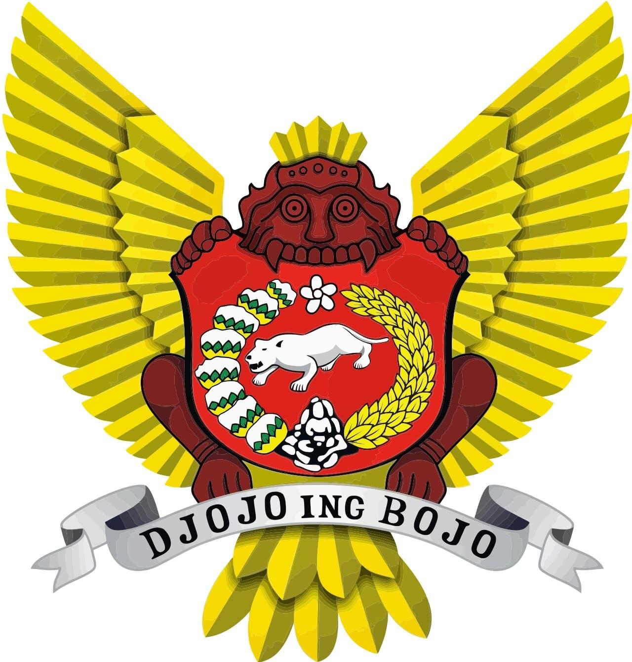 Kota Kediri