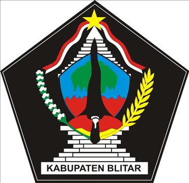 Kab. Blitar