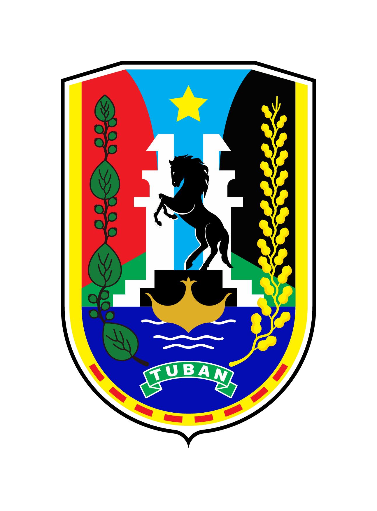 Kab. Tuban