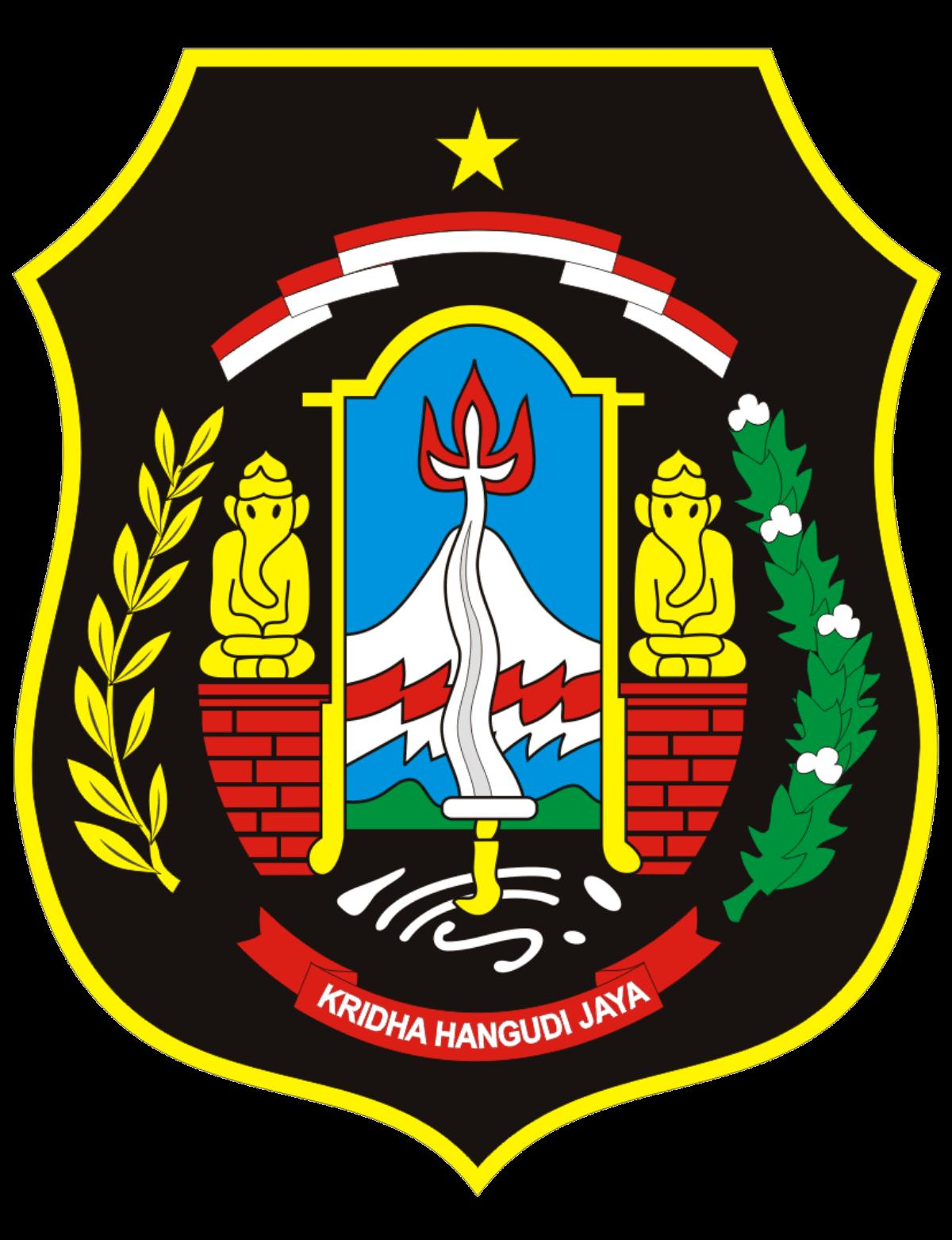Kota Blitar