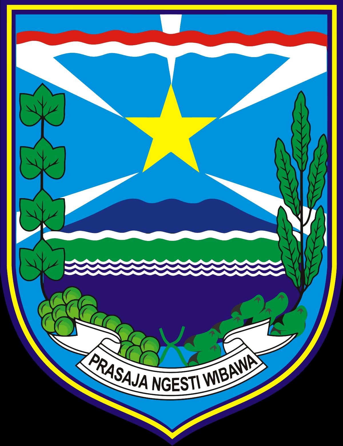 Kab. Probolinggo